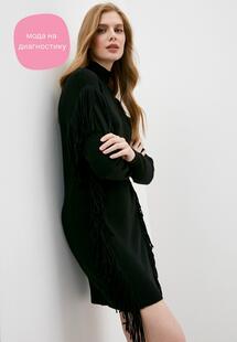 Платье Pinko PI754EWJSIW3INS