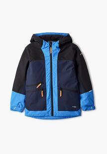 Куртка утепленная Icepeak MP002XB00R5DCM164