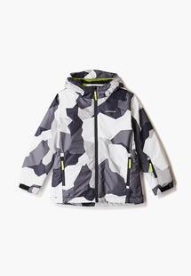 Куртка горнолыжная Icepeak MP002XB00R5GCM140