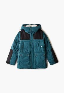 Куртка утепленная Icepeak MP002XB00R5MCM152