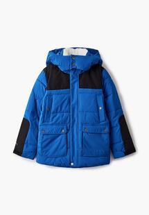 Куртка утепленная Icepeak MP002XB00R5LCM164