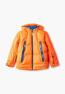 Куртка горнолыжная 4F FO027EBKIWD2CM164
