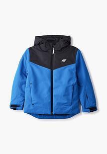 Куртка горнолыжная 4F FO027EBKIWD4CM134