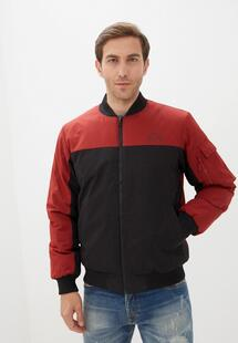 Куртка утепленная Kappa MP002XM24ZDOR460