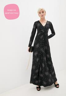 Платье Liu Jo LI687EWKFDH7INS