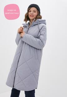 Куртка утепленная Modress MP002XW02KD1R540