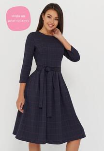 Платье A.Karina MP002XW034XVR420