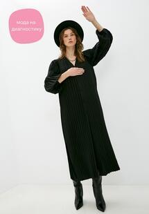 Платье L'Autre Chose LA932EWLECS5E420
