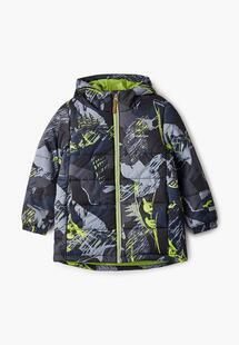 Куртка утепленная OUTVENTURE MP002XB00SKWCM98104