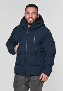 Куртка утепленная SNOW HEADQUARTER MP002XM1ZLKUINXL