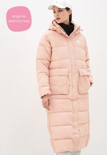 Куртка утепленная Kappa MP002XW0SISPR4648