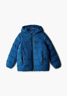 Куртка утепленная ea7 EA002EBJULZ0K12Y