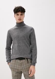Водолазка Burton Menswear London BU014EMLAMX1INM