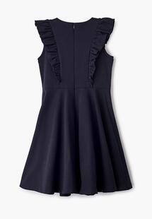Платье Monnalisa MO132EGLFGC9K10Y