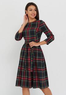 Платье A.Karina MP002XW03IB8R480