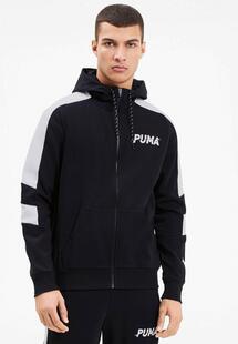 Толстовка Puma PU053EMJZPG7INXS