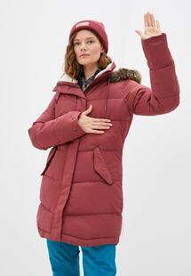 Куртка утепленная Roxy RO165EWKNRP1INXS