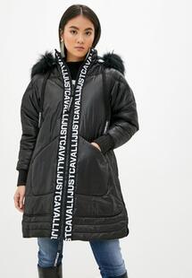 Куртка утепленная Just Cavalli JU662EWJWCN0I420