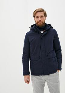 Куртка утепленная Daniel Hechter DA579EMKXJI3R500