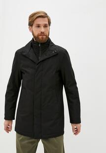 Куртка утепленная Daniel Hechter DA579EMKXJJ0R520