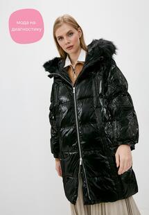 Куртка утепленная Pinko PI754EWJVOG6INS