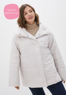 Куртка утепленная Modress MP002XW02IECR600
