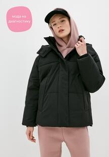 Куртка утепленная Calvin Klein CA939EWKRQV5INXS