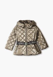 Куртка утепленная Gulliver GU015EGKLSB0CM104
