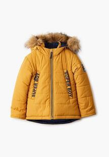 Куртка утепленная Артус MP002XB00SWFCM110