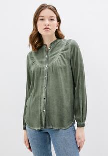 Блуза Q/S designed by QS006EWHNUU0G340