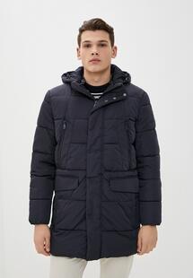 Куртка утепленная Geox GE347EMKKQU6E500