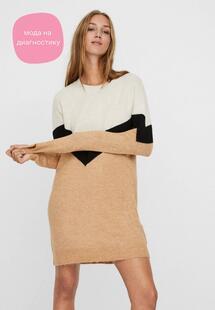 Платье Vero Moda VE389EWJPNL4INL