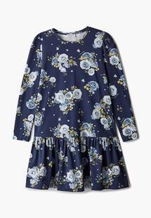 Платье Monnalisa MO132EGLFFZ8K10Y