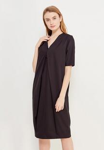 Платье RUXARA MP002XW0QWE5R440