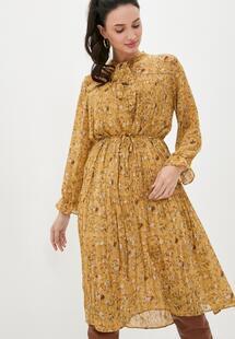 Платье Imocean IM007EWLBKZ6R4246