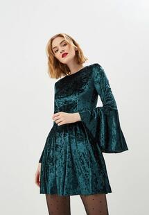 Платье RUXARA MP002XW1HR2NR460