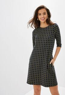Платье RUXARA MP002XW1HRRTR420