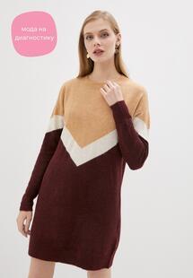 Платье Vero Moda VE389EWJPNL3INS