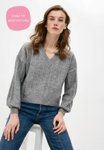 Пуловер Pimkie PI033EWJRMA9INM