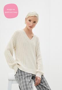 Пуловер Pimkie PI033EWJRLX2INS