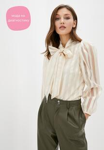 Блуза Rinascimento RI005EWJWFQ2INM