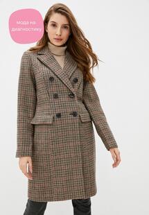 Пальто Vero Moda VE389EWJPDJ3INS