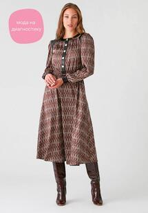 Платье LOVE REPUBLIC MP002XW03ABYR420