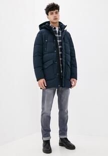 Куртка утепленная Geox GE347EMKKQW1E560