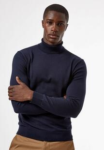 Водолазка Burton Menswear London BU014EMJWYT8INL