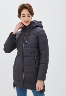 Куртка утепленная Amimoda MP002XW0H1I0R420