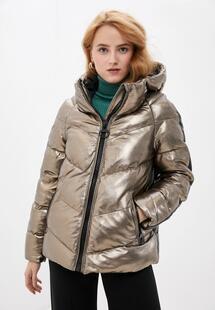 Куртка утепленная Снежная Королева MP002XW031HGR460