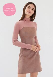 Платье Suara Femme MP002XW0328RINL