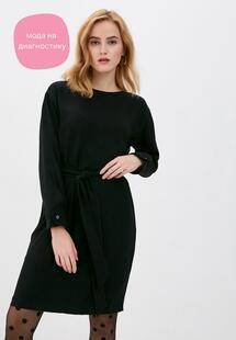 Платье Vittoria Vicci MP002XW02ZBEINM