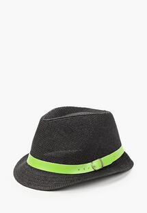Шляпа Красная Жара MP002XM0MT2LOS01